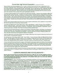 summer newsletter pdf flipbook p 1 28
