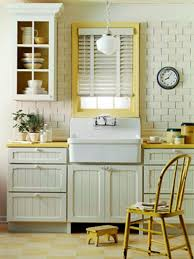 cottage kitchen furniture. Small Cottage Kitchens Kitchen Furniture N