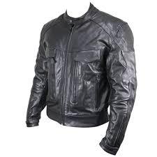 cowhide leather motorcycle jacket 01 cowhide leather motorcycle jacket 02