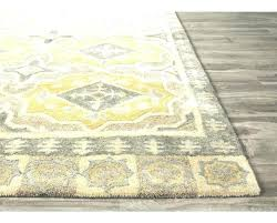 full size of gray and white area rug 8x10 light grey olga yellow rugs ale