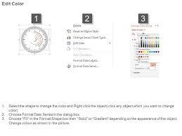 Design Thinking Chart Ppt Design Thinking Process Sample Powerpoint Slides