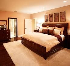 romantic master bedroom design ideas. Romantic Master Bedroom Decorating Ideas Decoration And Design For Couple With Pic Pictures