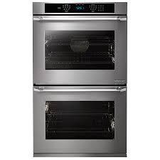 "wall ovens distinctiveâ""¢ 30"