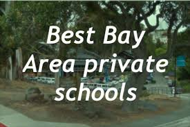 11 bay area private high s among 100 best in us