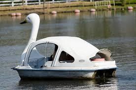 「フリー素材スワンボート」の画像検索結果