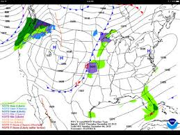 Long Range Weather Planning Tools 4 Favorites Air Facts