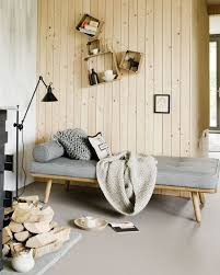 Daybed Interior Design The Design Chaser Through The Lens Of Jeroen Van Der Spek