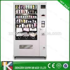 Soap Vending Machine Custom Soap Box Vending Machine Buy Soap Box Vending MachineVending