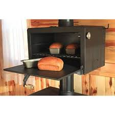 tiny house oven. The Baker\u0027s Salute Oven Adapter: $540 Tiny House
