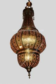 engaging moroccan chandeliers lighting fixtures exotic table lamp breathtaking kitchen middle eastern hanging lanterns glass pendant light wooden base white