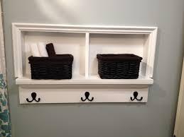Recessed Shelves Bathroom Recessed Shelves Bathroom Remodel Bathroom Remodel Pinterest