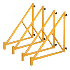 large size of baker racks stair tower scaffolding heated towel rail aluminum baker staging scaffolding inside