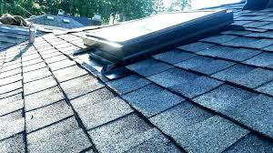 behr roof paint