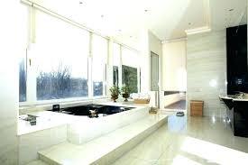 Big Bathroom Ideas Djemete Mesmerizing Big Bathroom Designs