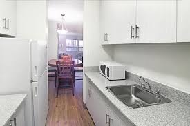 2 Bedroom Apartments For Rent In Calgary Simple Decorating