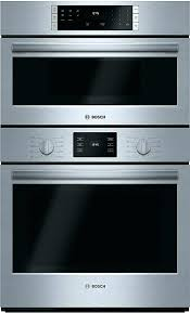 inch electric wall oven wolf wall oven elegant ovens brilliant microwave and combos for inside inch