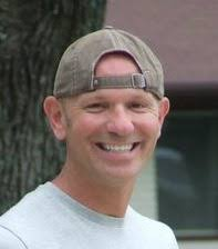 Obituary for Kerry Martin Smith | Cox-Rowley Funeral Home