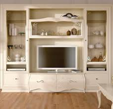 tv cabinet. classic television cabinet / wooden lacquered wood tv