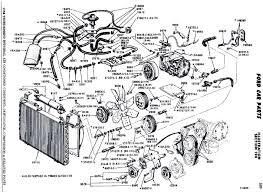 1969 mustang wiring diagram 1969 discover your wiring diagram 30872 1961 390 cadillac engine vacuum hose diagram