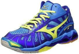 Shoes Of Soul Size Chart Mizuno Volleyball Shorts Size Chart Mizuno Mens Wave