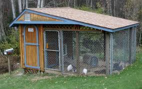 guineafowl fritsfarm guineas housing