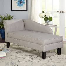 chaise chairs for living room. simple living chaise lounge with storage compartment chairs for room