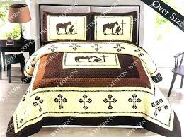 dallas cowboys bedding queen size beautiful comforter