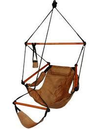 Modern Hanging Chair Hanging Chair Swing Modern Chair Design Ideas 2017
