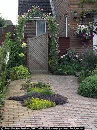 Small Picture 180 best Front Gardens Entrances Driveways images on Pinterest
