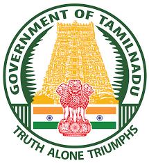 Image rTamil Nadu Textile Corporation (TNTCL) Assistants Recruitment Notification 15.10.2017