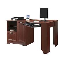 corner computer desk office depot. realspace magellan collection corner desk classic computer office depot e