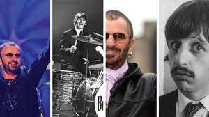 Ringo Starr: Short Biography, Net Worth ...
