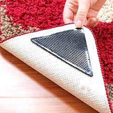 keep rug from sliding how to keep rugs from slipping on carpet lot reusable anti skid keep rug from sliding how