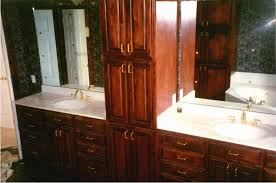 custom bathroom cabinet ideas.  Ideas Attractive Best 25 Custom Bathroom Cabinets Ideas On Pinterest In Vanity  With Cabinet  Inside