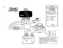 lamp wiring kit lamp wiring kit home depot