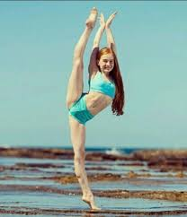 Ashleigh Ross | Dance photography, Dance pictures, Dance blog