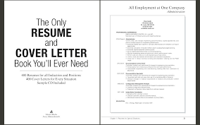 Resume Cover Page Templates Cover Page For Resume Rick Business