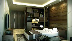 college room ideas for guys cool living men decor bedroom33 college