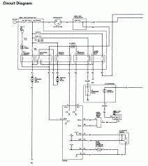 ac unit compressor. ac diagram compressor capacitor wiring harness air conditioning unit run cap r