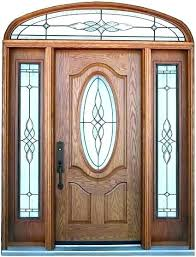 gel stain fiberglass door gel stain fiberglass door garage paint doors with staining kit light oak gel stain fiberglass door