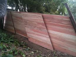 photo of square cut fencing inc west los angeles ca united states