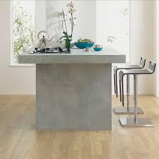 vinyl flooring residential tertiary strip amtico signature white oak ar0w7520