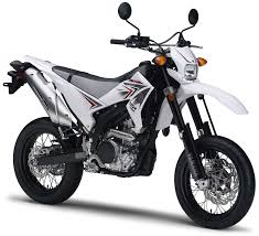 2010 yamaha wr250x review top speed