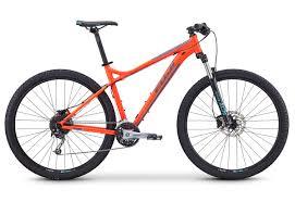 Fuji Bikes Nevada 29 1 5