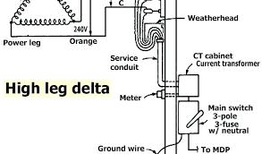 furnace fan switch limit switch wiring diagram together with fan honeywell fan limit wiring diagram furnace fan switch limit switch wiring diagram together with fan limit switch wiring diagram on fresh
