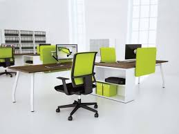 Cool Office Chairs Office Desk Inspiring Cool Office Desks Images With Contemporary