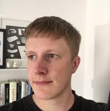 About – Josh Bowsher – Medium