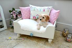 top result diy dog bed memory foam lovely dog cat bed best of petfusion ultimate
