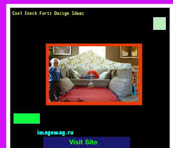 Cool Couch Forts Decorating The Best Image Search imagemagru
