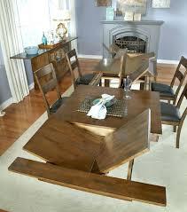 american furniture warehouse bar stools kitchenaid dishwasher